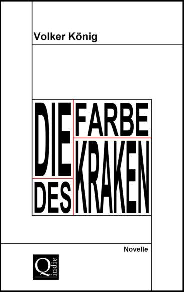 Deckblatt10